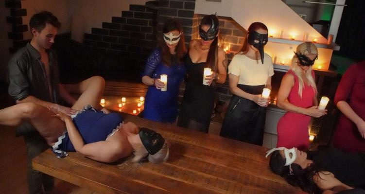 Pregnant Cumshot Glasses - Online Sex Paula Shy - Cumshot On Face In Glasses [2020 | FullHD] - ArtSex  Video in HD